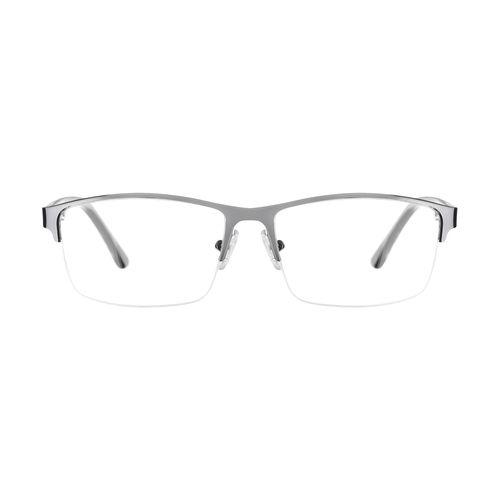 فریم عینک طبی کد 30621