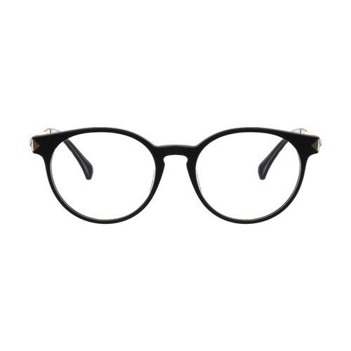 فریم عینک طبی کد 8926