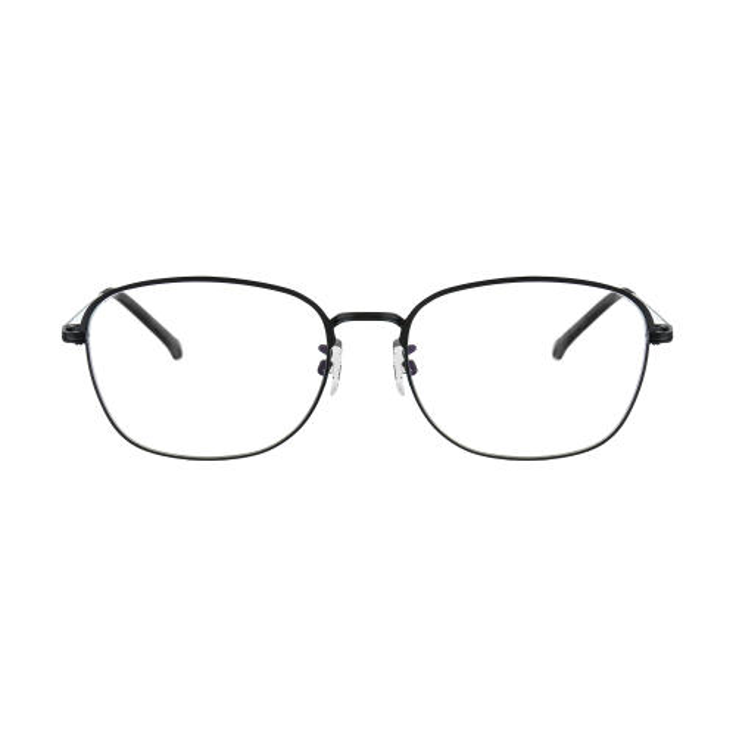 فریم عینک طبی کد d1334