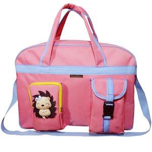 کیف لوازم نوزاد و کودک راچینا مدل RCH191