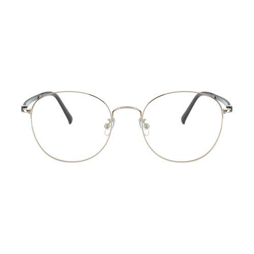 فریم عینک طبی کد d1472