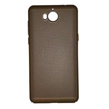 کاور مدل HW02 مناسب برای گوشی موبایل هوآوی Y5 2017