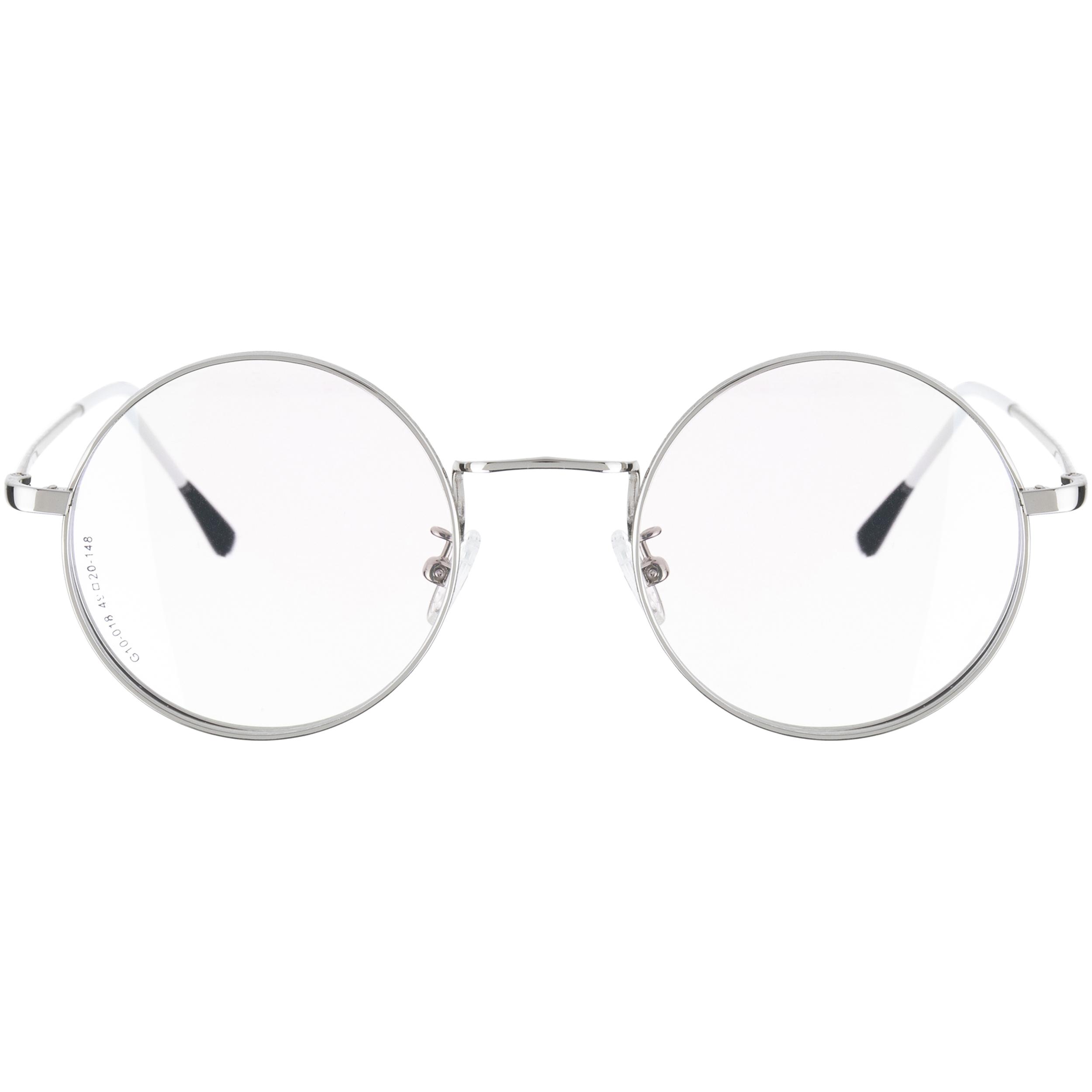 فریم عینک طبی کد G10018