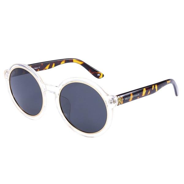 عینک آفتابی پیریوی ریوو مدل Boss-W