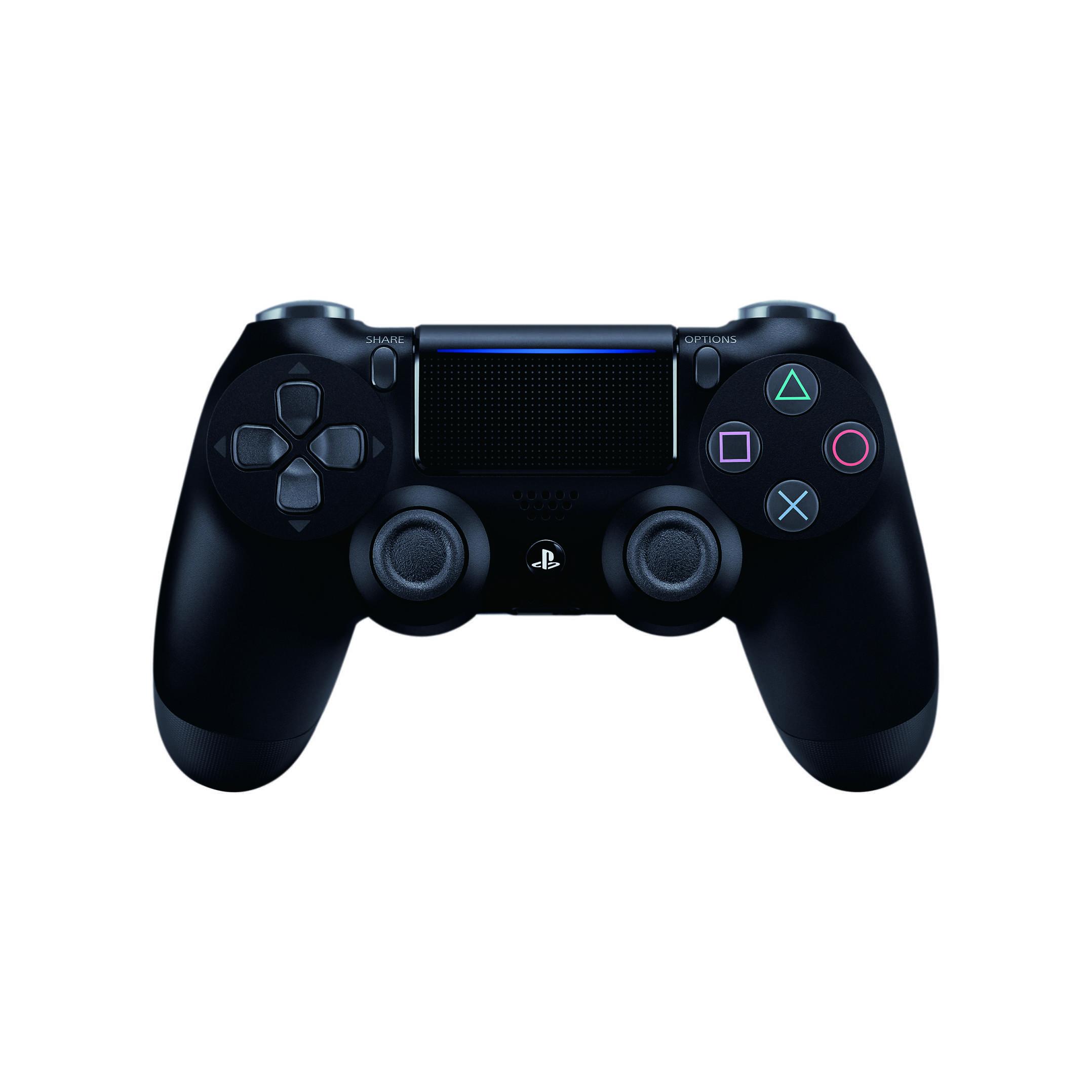 دسته بازی با سیم مدل Die-Hard برای PS4