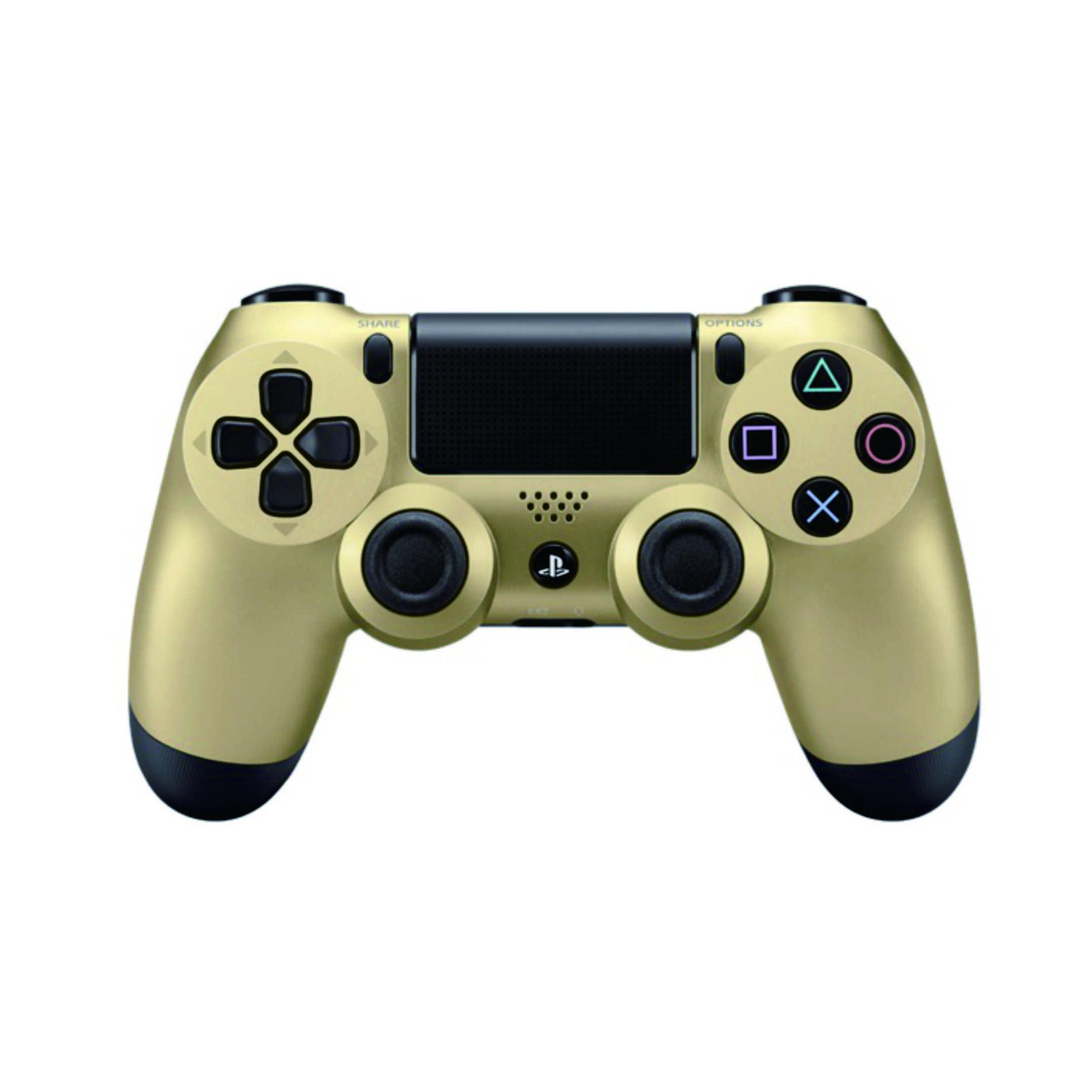 دسته بازی دای هارد مدل LIU1G مناسب برای PS4