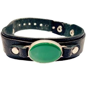 دستبند مردانه کد p1155