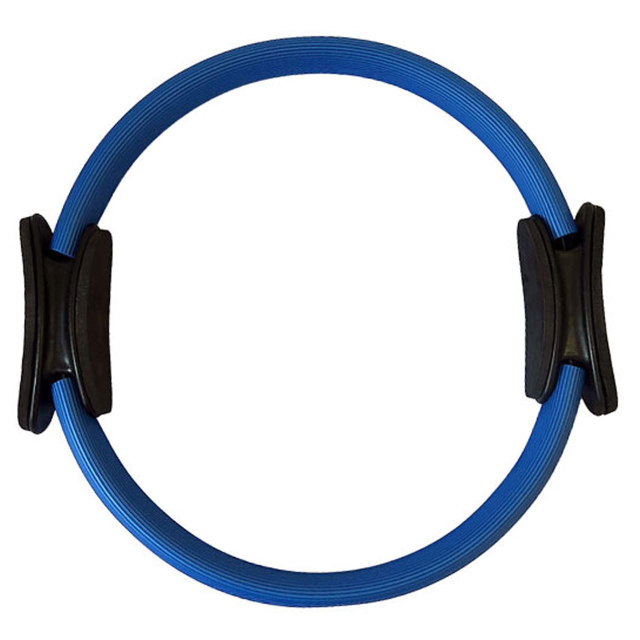 حلقه پیلاتس کد PP-EA