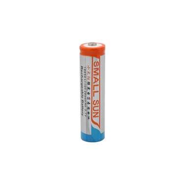 باتری قلمی قابل شارژ اسمال سان مدل TB SS
