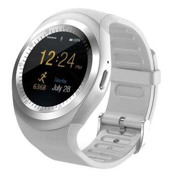 ساعت هوشمند دکترمموری مدل DRY100