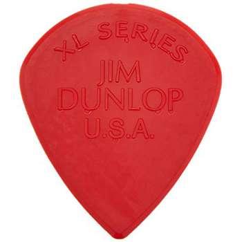 پیک گیتار دانلوپ مدل JAZZ XL