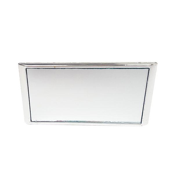 آینه نقطه کور خودرو مدل Mhr-46-C