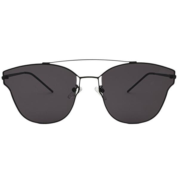 عینک آفتابی زنانه کد B80-72-3