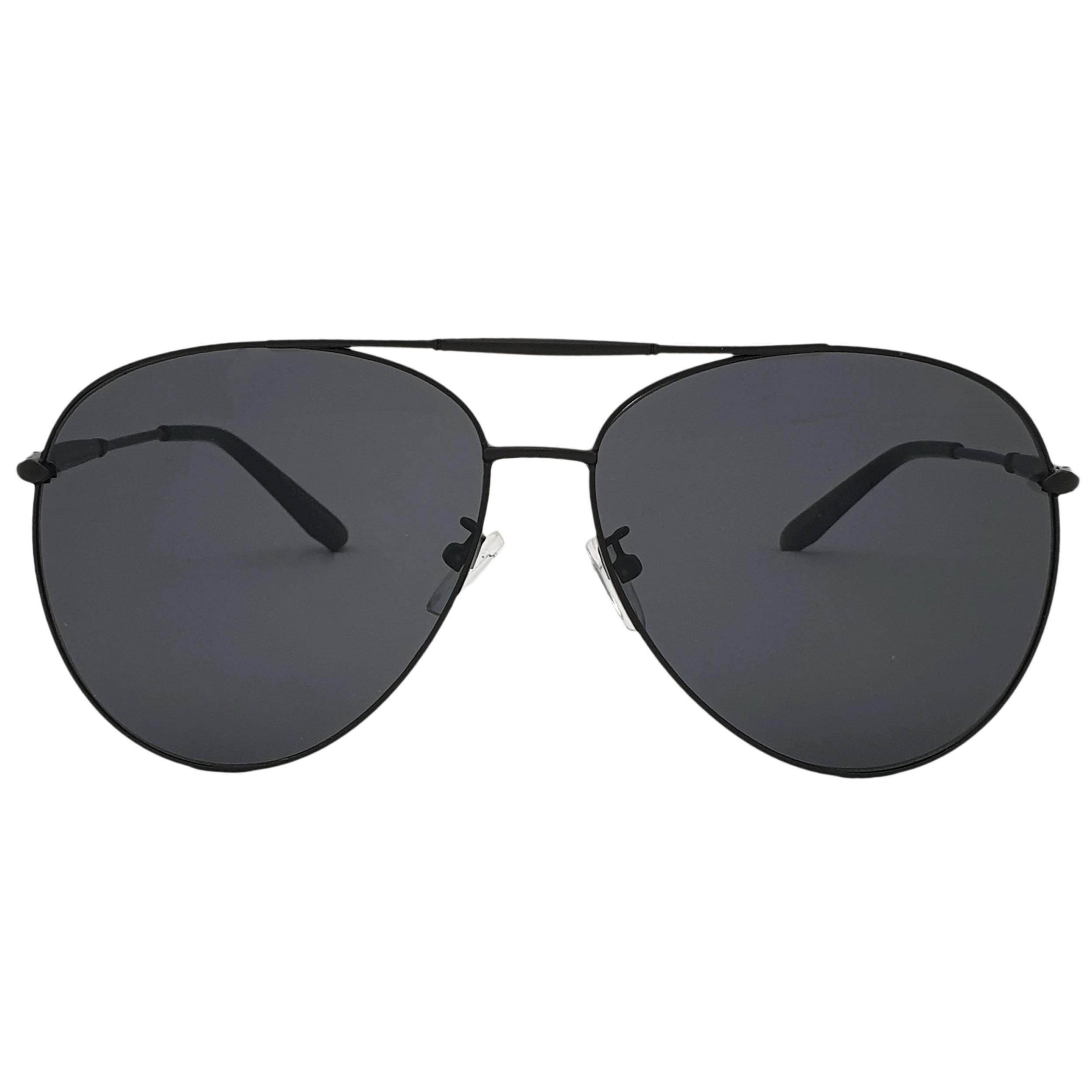 عینک آفتابی  کد B80-70-3