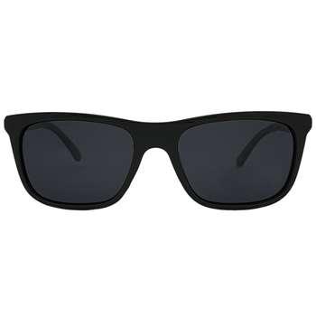 عینک آفتابی مردانه کد GF-3-1