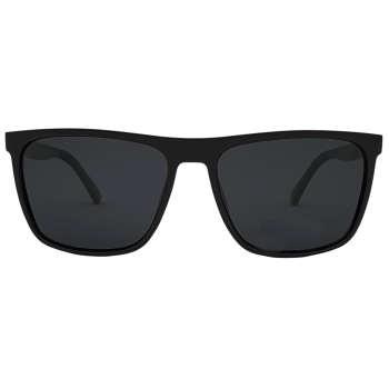 عینک آفتابی مردانه کد P9824