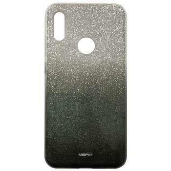 کاور مدل FSH-10 مناسب برای گوشی موبایل هوآوی Y6 2019/آنر 8A