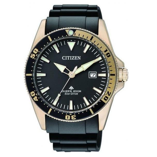 کد تخفیف                                      ساعت مچی عقربه ای مردانه سیتی زن کد BN0104-09E