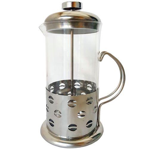 قهوه ساز فرنچ پرس مدل jj533