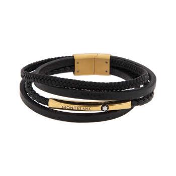 دستبند مردانه کد B2021