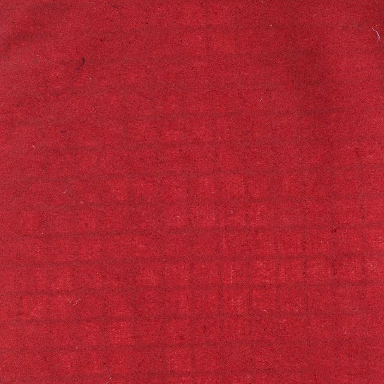 کاغذ دستساز مدل اسکوئر بسته 2 عددی