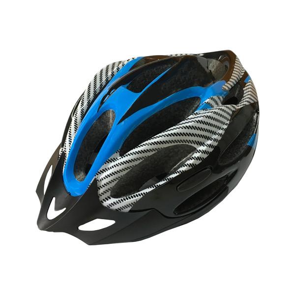 کلاه دوچرخه سواری مدل Viva202