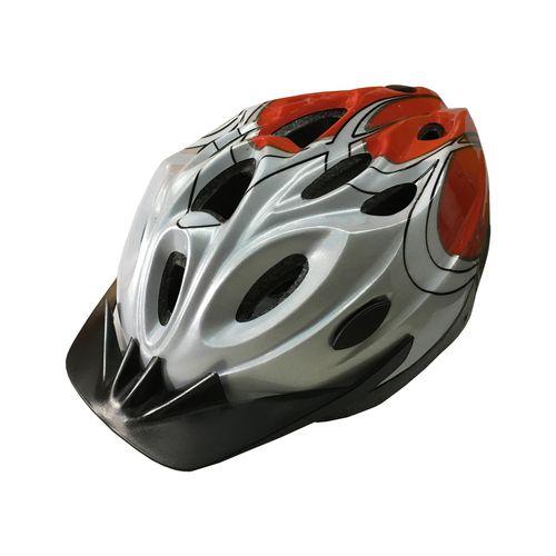 کلاه دوچرخه سواری کد SR01