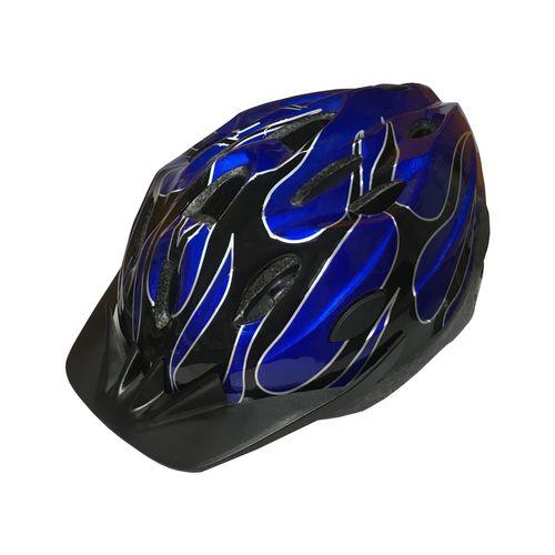 کلاه دوچرخه سواری کد Bb01