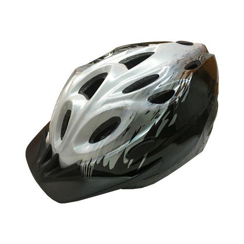 کلاه دوچرخه سواری کد SB01