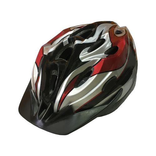 کلاه دوچرخه سواری کد BRS01