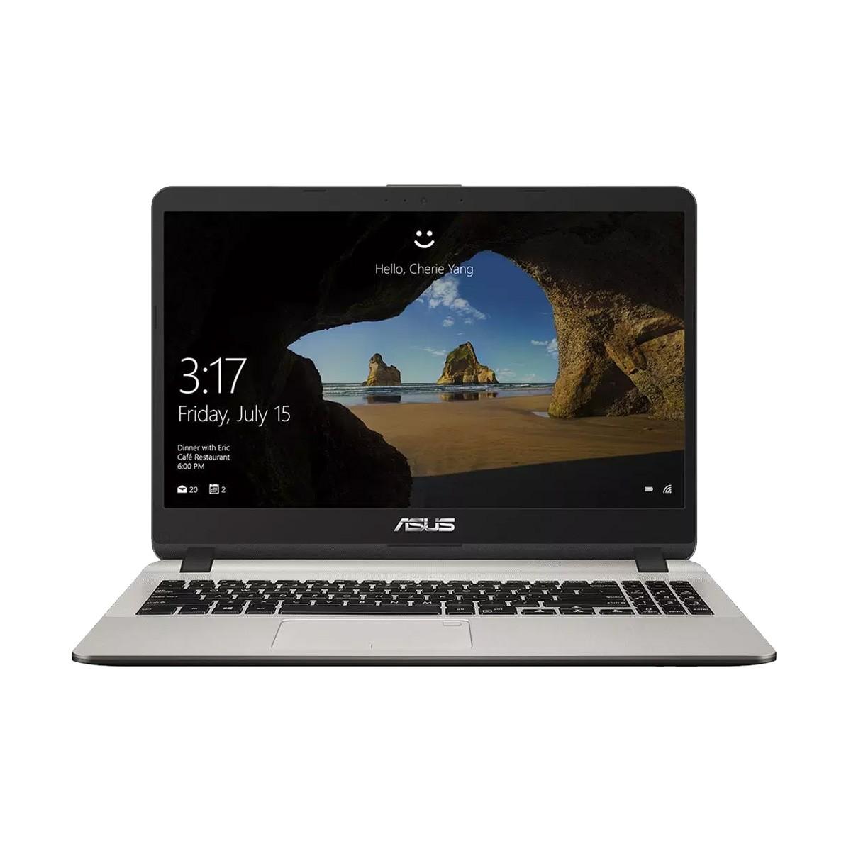لپ تاپ 15 اینچی ایسوس مدل VivoBook R423UF - AP