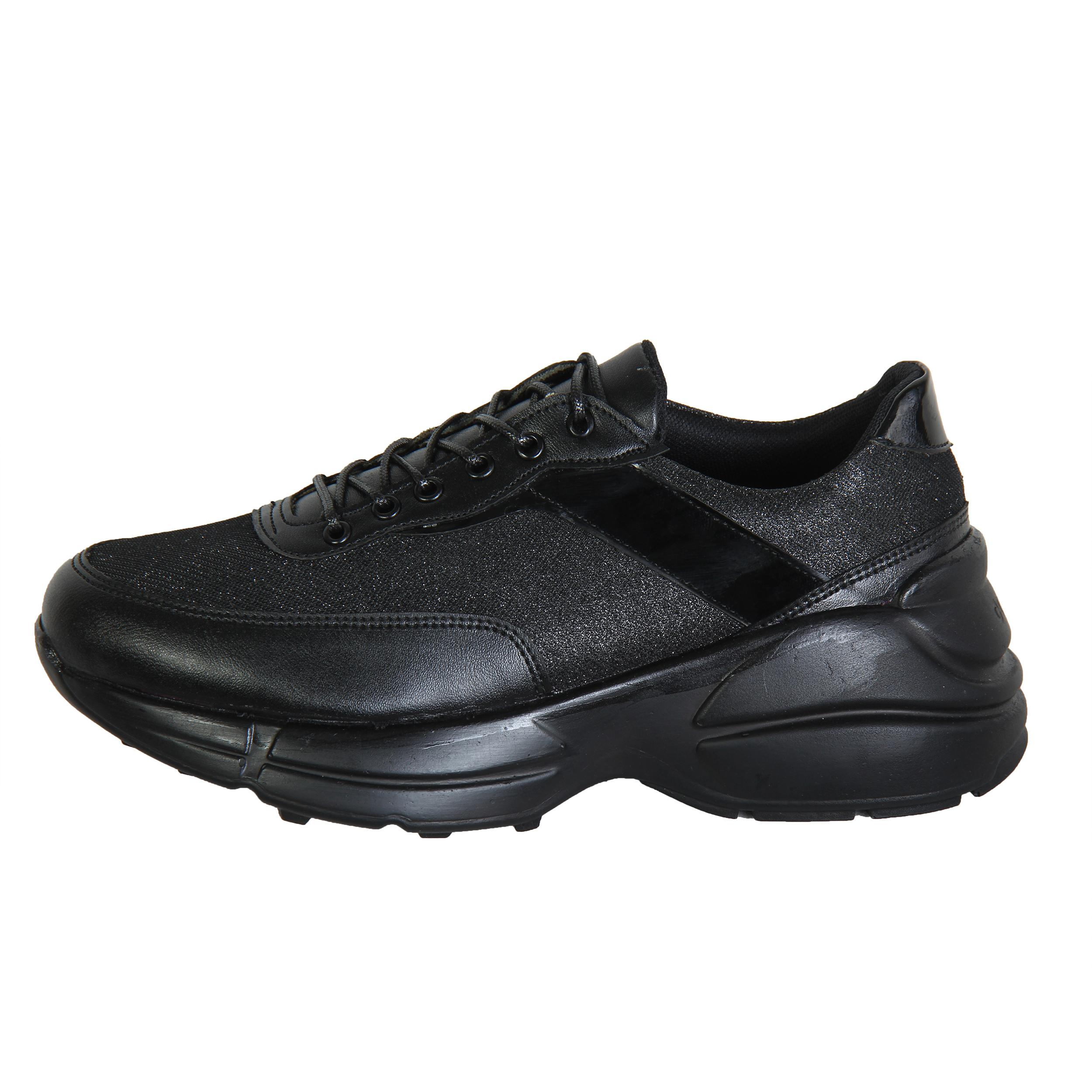 کفش راحتی زنانه کد 008