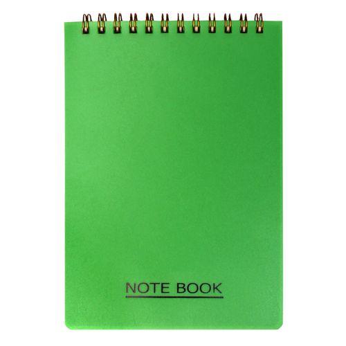 دفتر یادداشت سپهر کد 1-260031