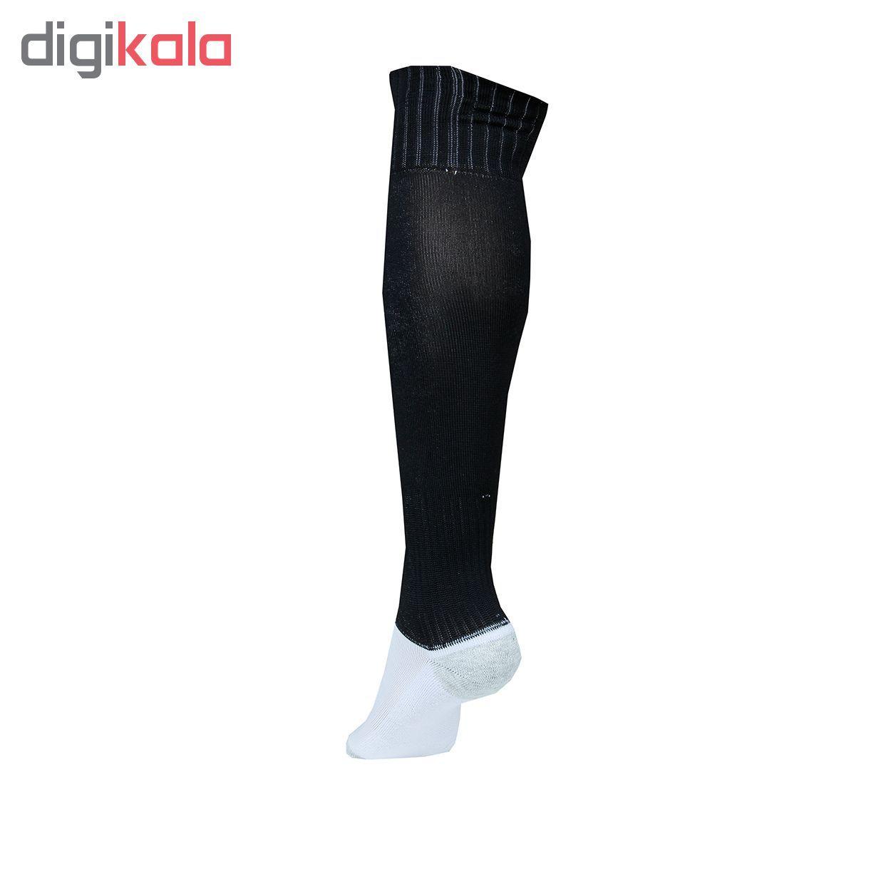 جوراب ورزشی مردانه کد B2 main 1 1