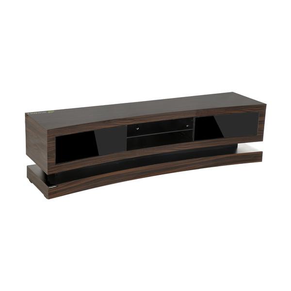 میز تلویزیون ناژینو مدل 185160