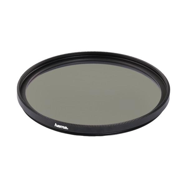 فیلتر لنز هاما مدل Grau ND4 77mm
