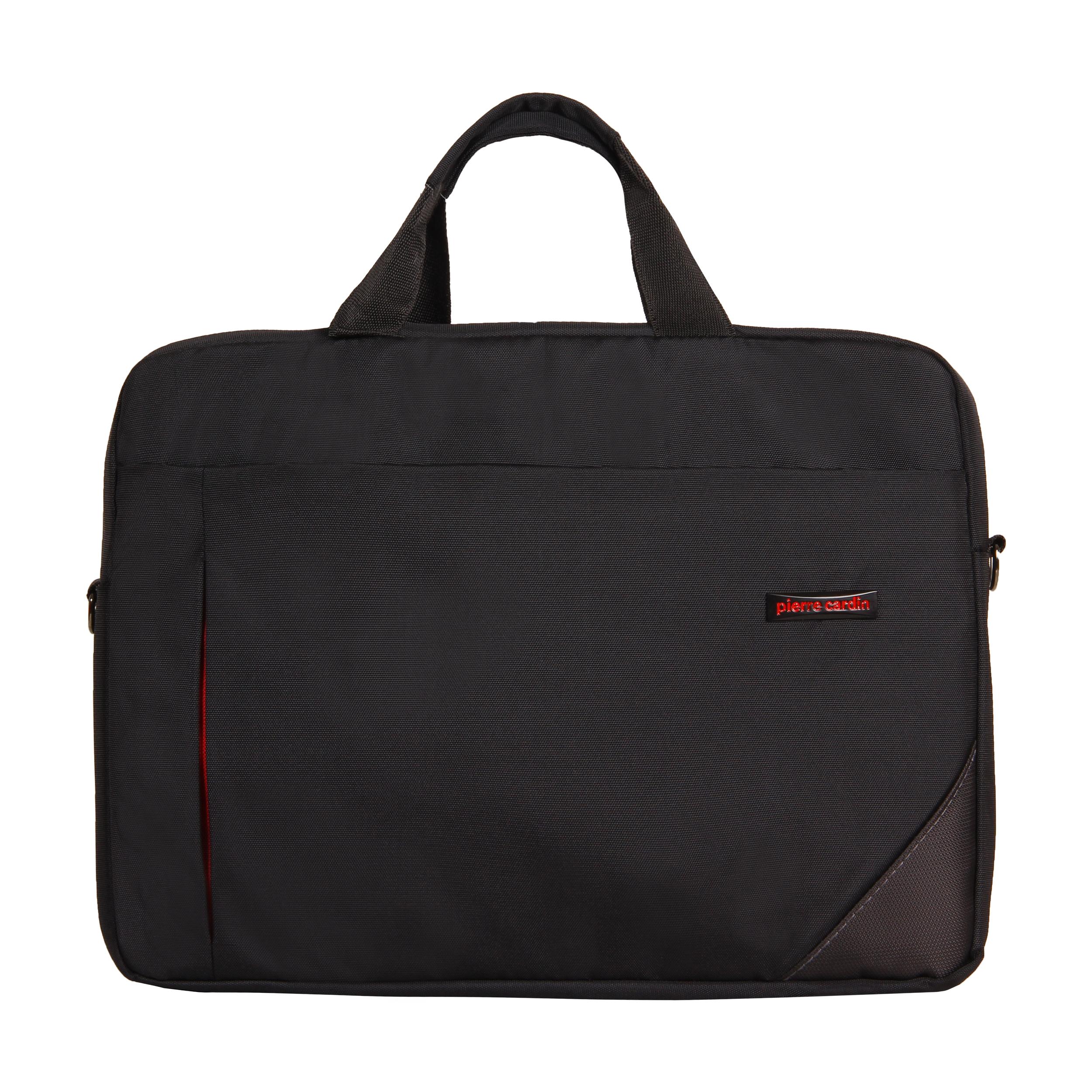 کیف لپ تاپ مدل T1221 مناسب برای لپ تاپ 16.4 اینچی