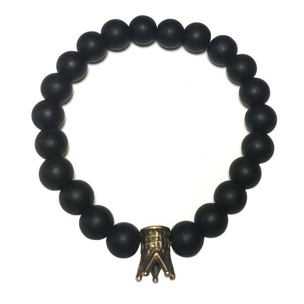 دستبند مردانه کد 777