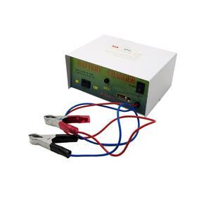 شارژر باتری خودرو مدل MU10