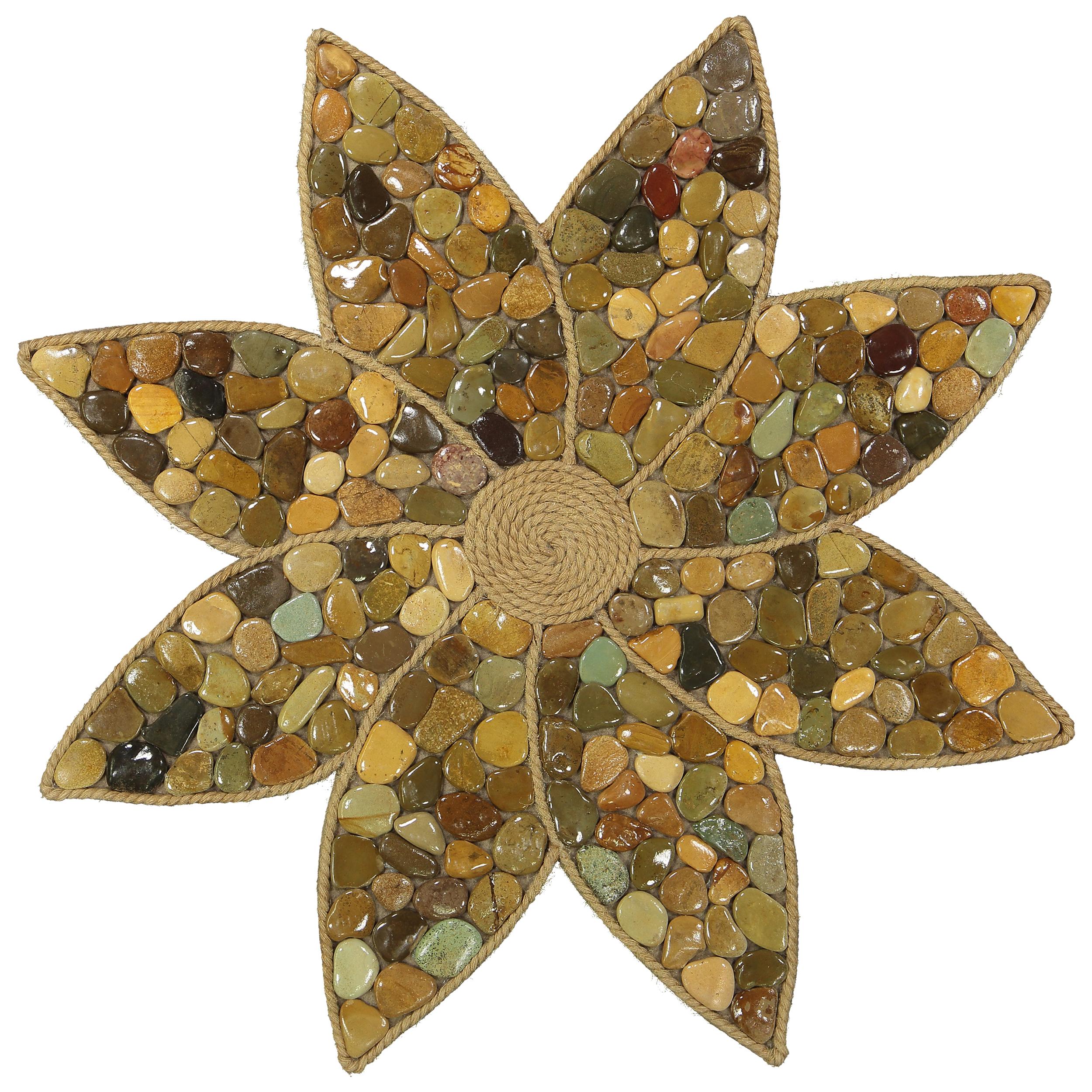 عکس رومیزی طرح سنگی کد s13