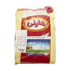 برنج 1121 هایلی وزن 10 کیلوگرم