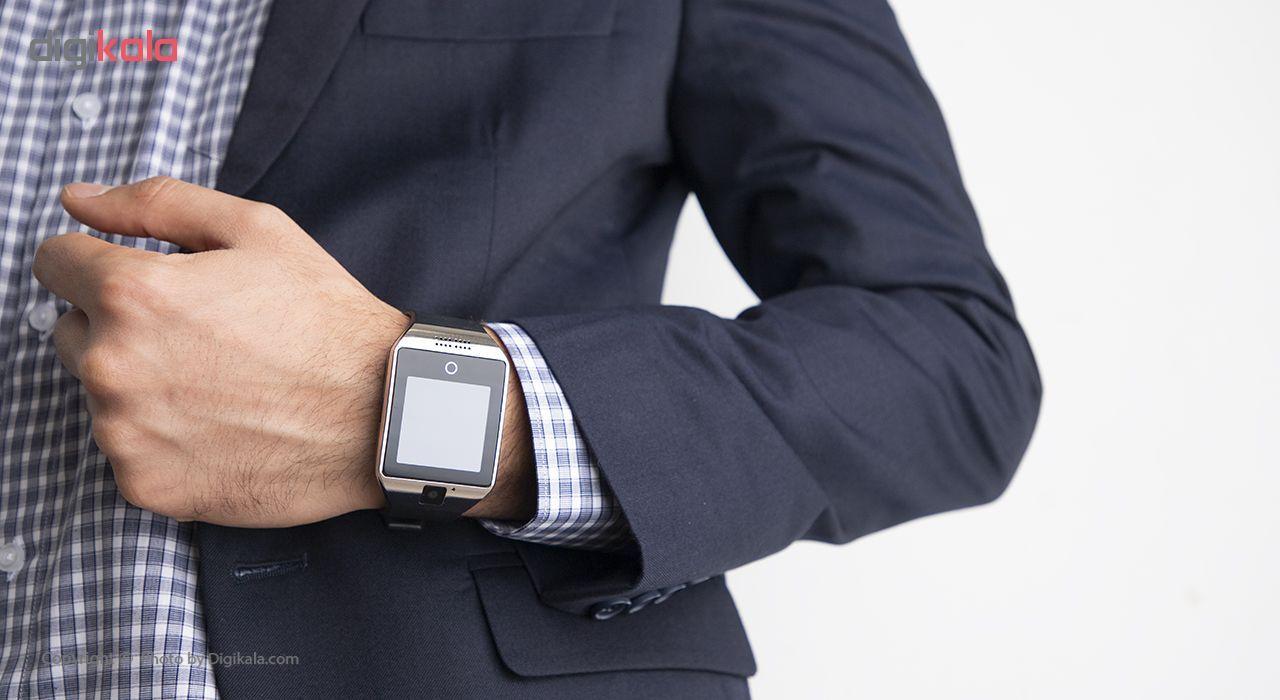 ساعت هوشمند کاسینا مدل Q18 main 1 13