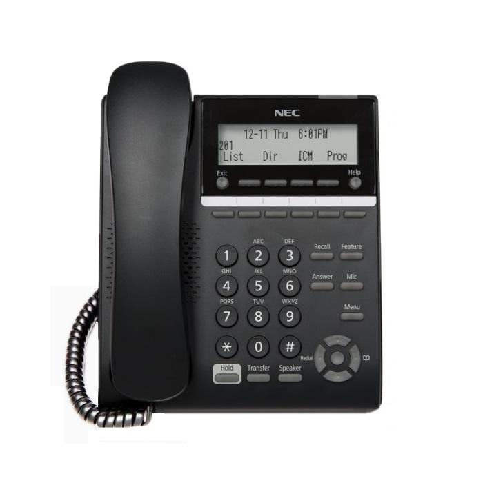 قیمت                      تلفن تحت شبکه ان ای سی مدل BE115113