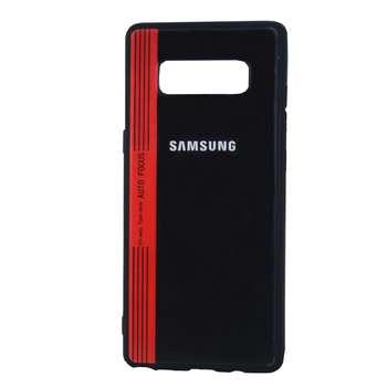 کاور مدل GL-01 مناسب برای گوشی موبایل سامسونگ Galaxy Note 8