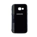 کاور مدل GL-01 مناسب برای گوشی موبایل سامسونگ Galaxy J7 Prime / J7 Prime 2 thumb