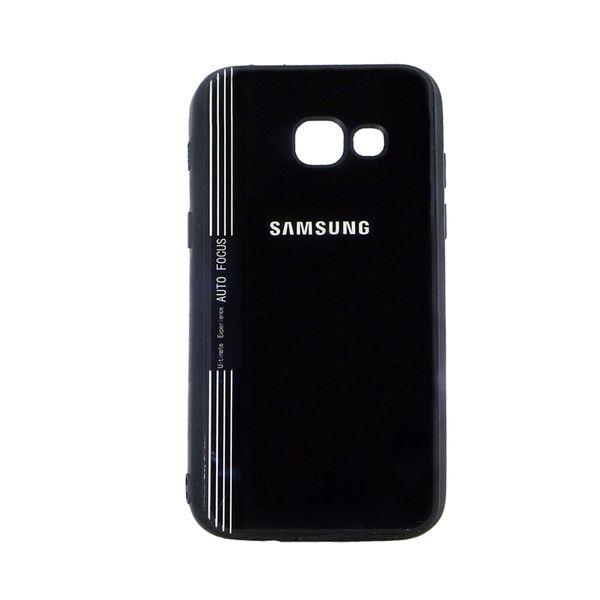 کاور مدل GL-01 مناسب برای گوشی موبایل سامسونگ Galaxy J7 Prime / J7 Prime 2