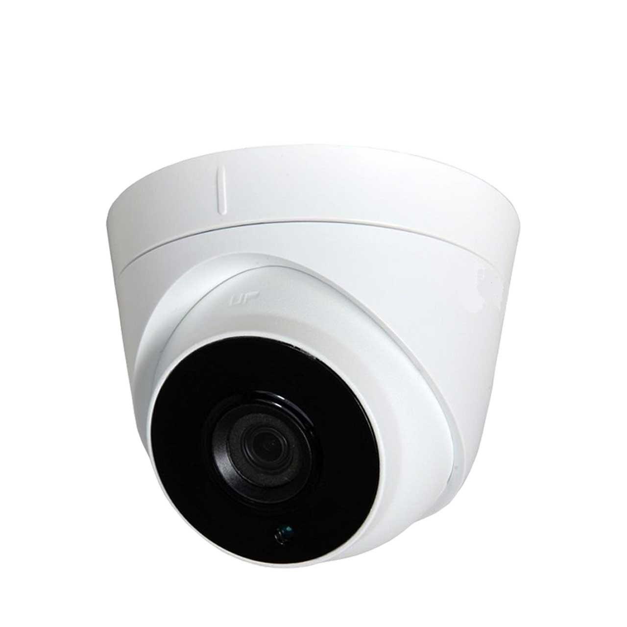 دوربین مداربسته آنالوگ مدل EPD-AN