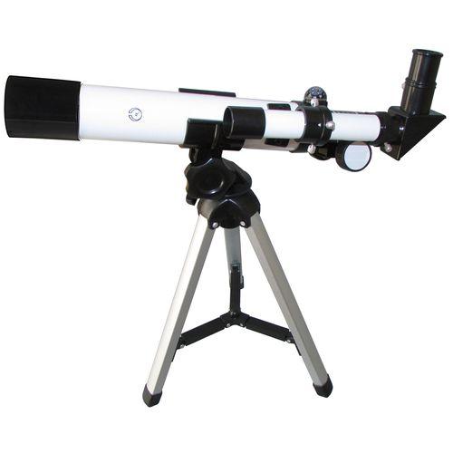 تلسکوپ کی ایی مدل F40040M