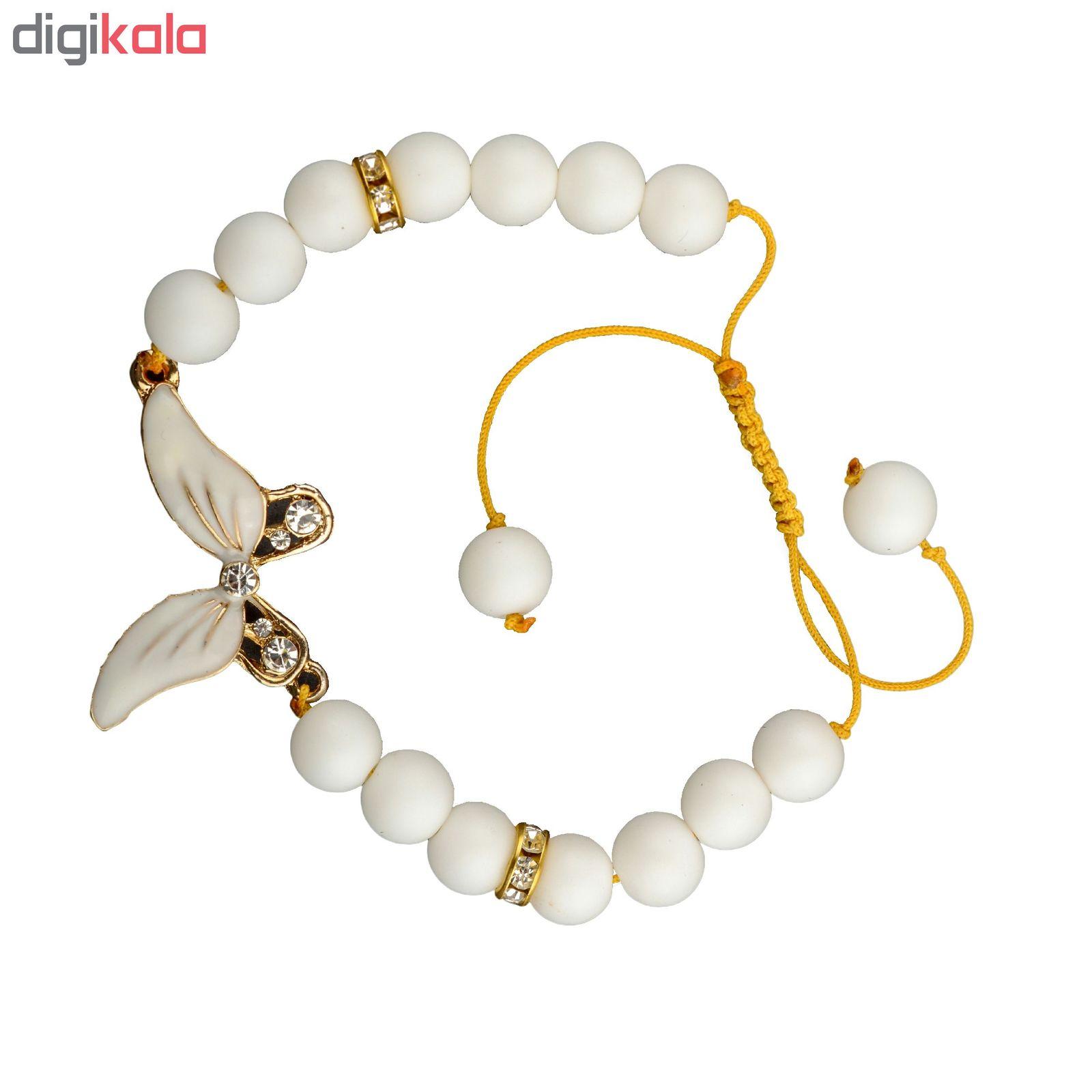 دستبند زنانه کد PT181 main 1 1