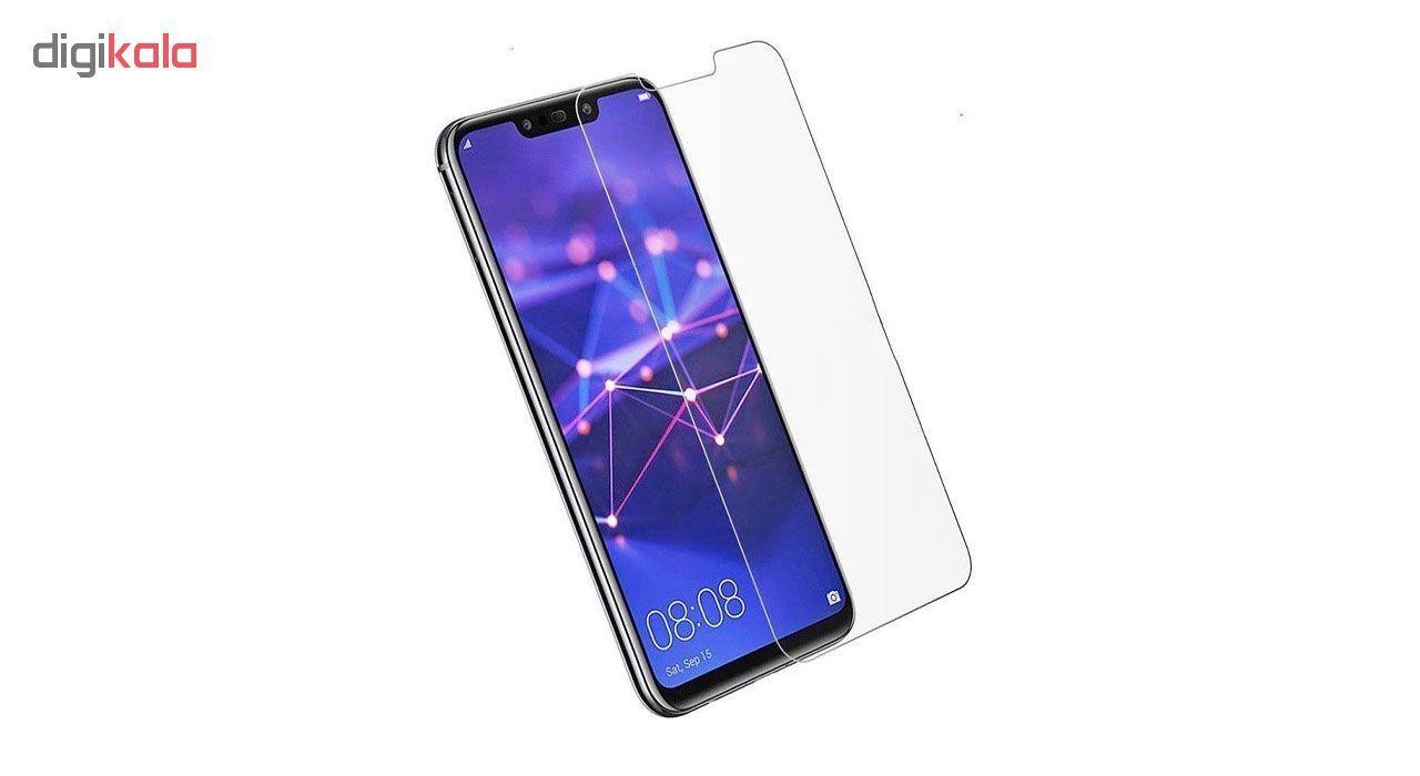 محافظ صفحه نمایش سیحان مدل CLT مناسب برای گوشی موبایل هوآوی Y9 2019 main 1 1